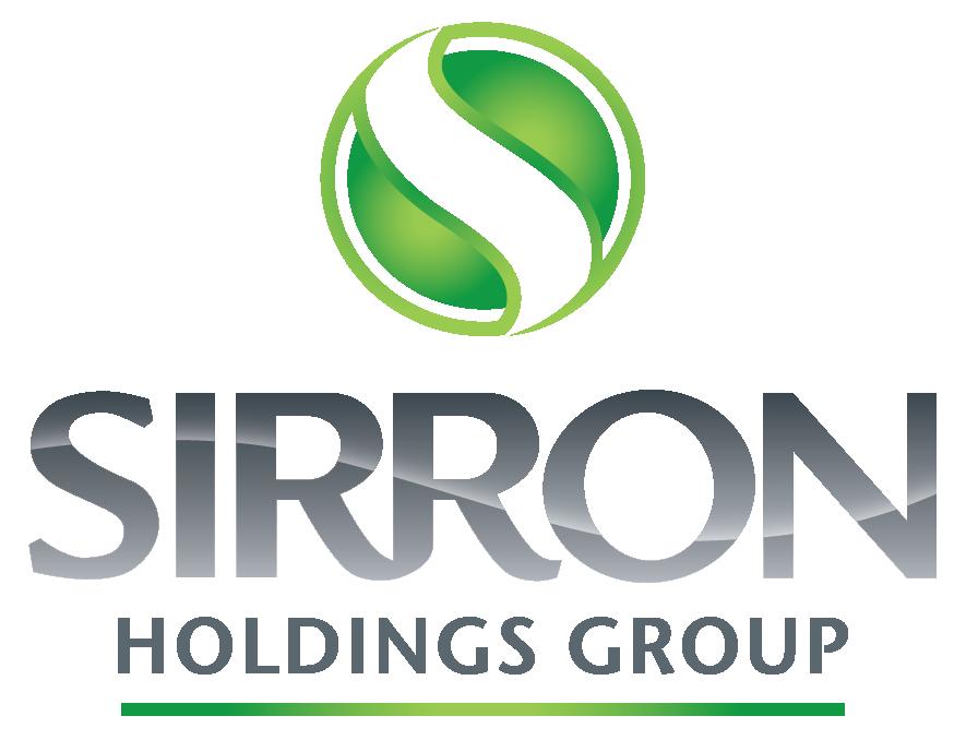 Sirron Holdings