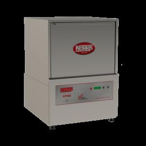 Norris AP500 dishwasher