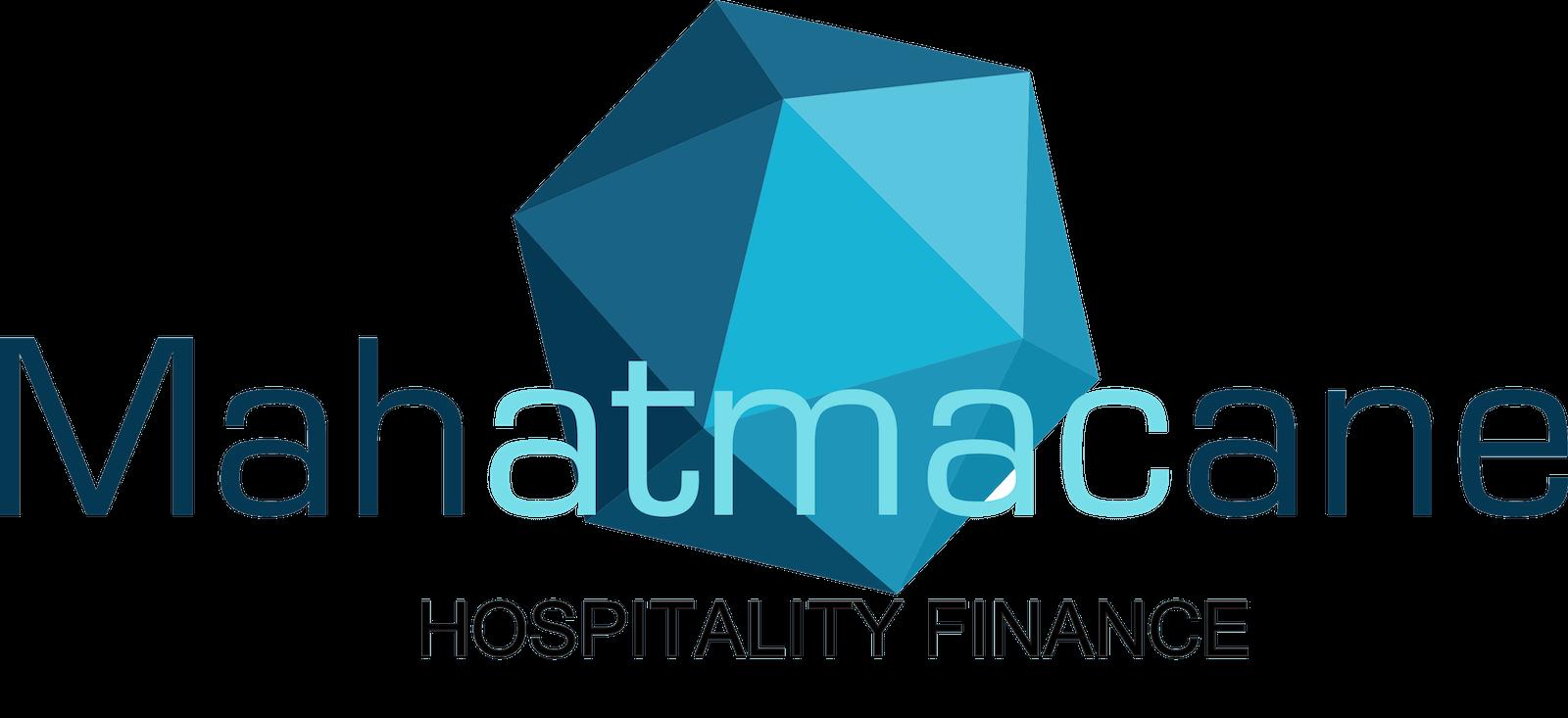 Mahatmacane Finance Solutions