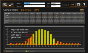 energy system monitor image